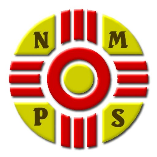 New Mexico Professional Surveyors